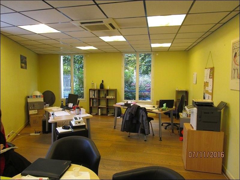 Rental office Draveil 2040€ CC - Picture 3