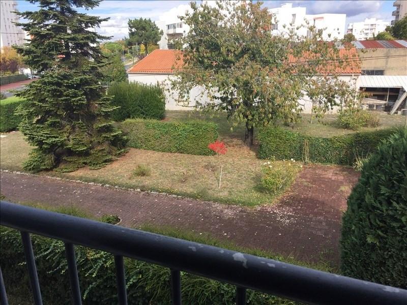 Sale apartment Royan 91250€ - Picture 7