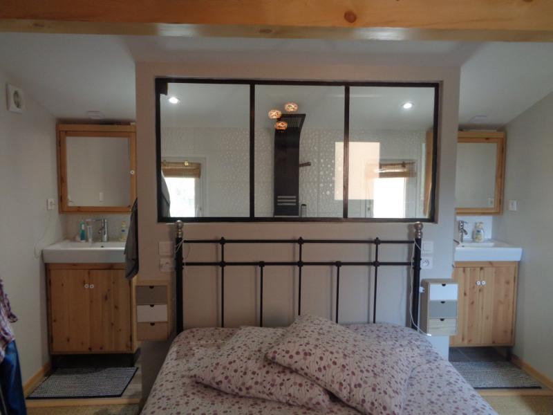 Sale house / villa Entrecasteaux 315000€ - Picture 14