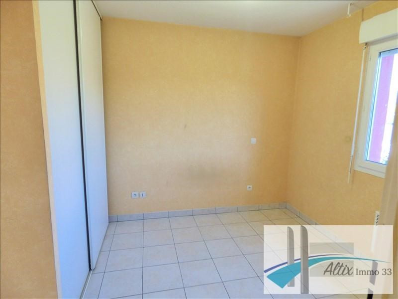 Vente appartement Bassens 122 000€ - Photo 5