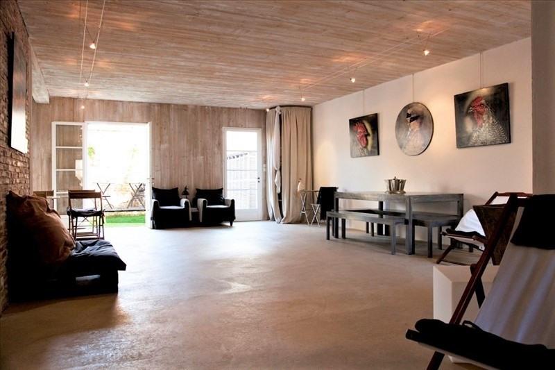Deluxe sale house / villa La flotte 998400€ - Picture 4