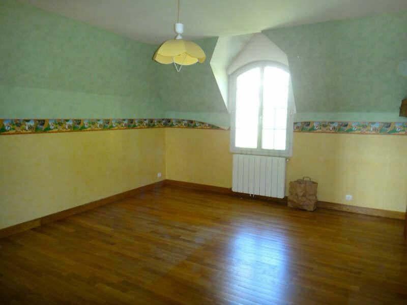 Sale house / villa Soisy sous montmorency 795000€ - Picture 5
