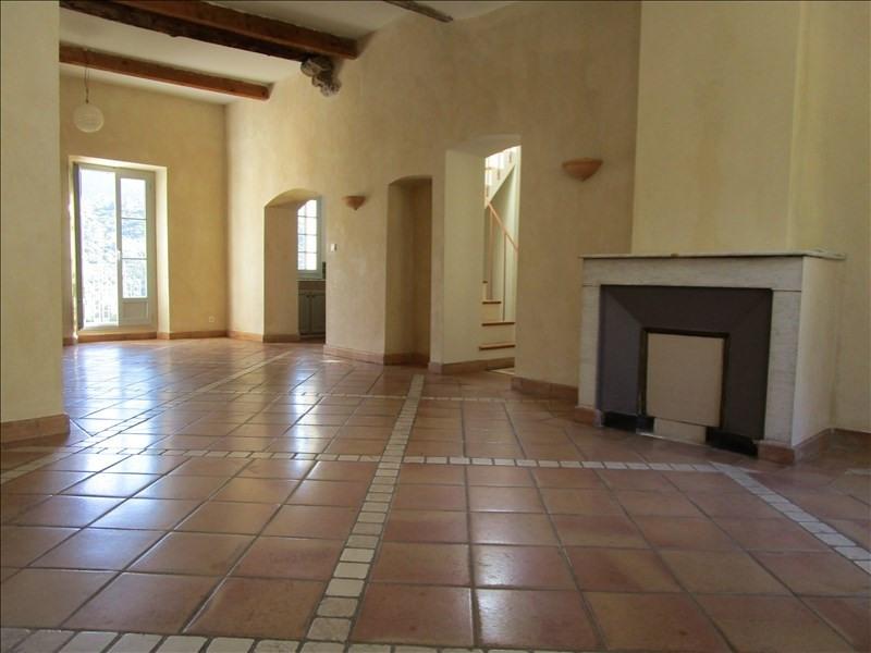 Produit d'investissement appartement Vauvenargues 474000€ - Photo 1