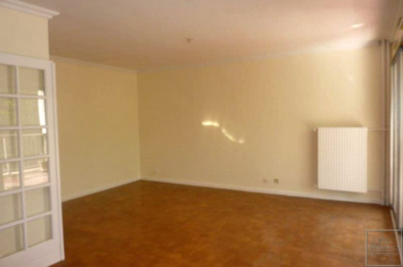 Rental apartment Lyon 9ème 1110€ CC - Picture 7