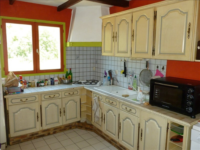 Vente maison / villa St colomban 181 730€ - Photo 2