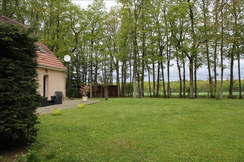 Verkoop  huis Maintenon 325000€ - Foto 12