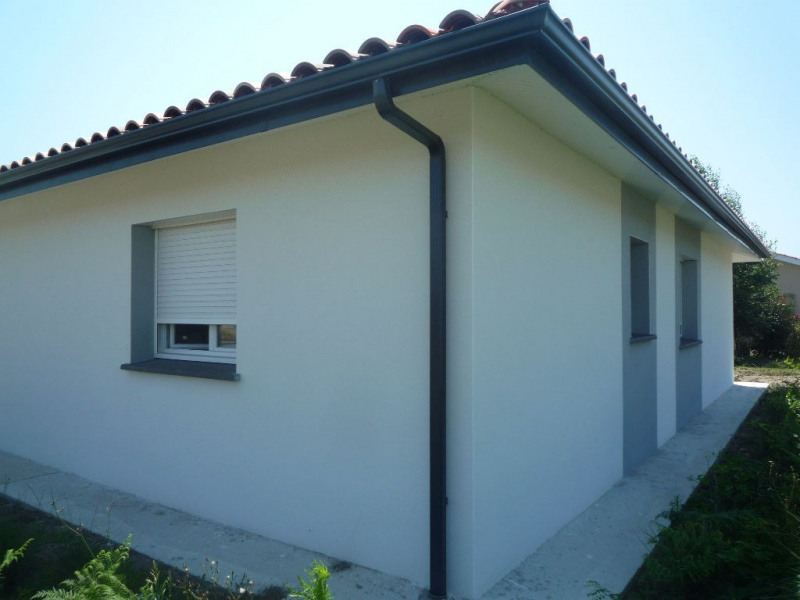 Sale house / villa Gastes 212500€ - Picture 9