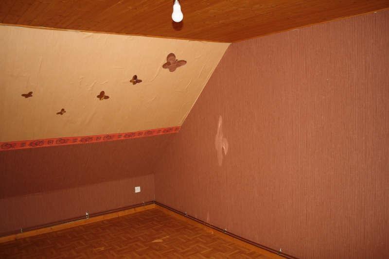 Vente maison / villa Avesnes sur helpe 132100€ - Photo 6