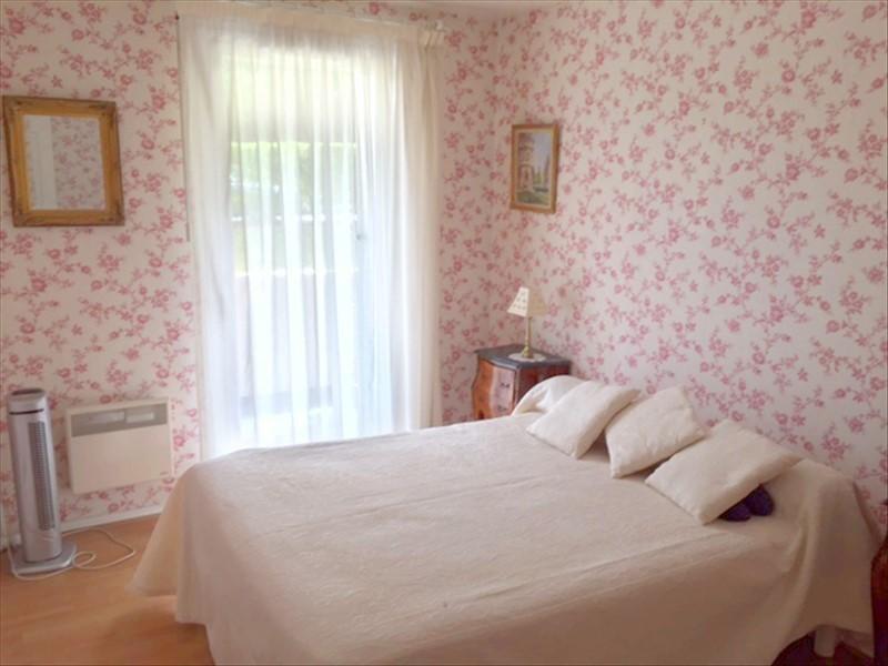Vente appartement Villebon sur yvette 249000€ - Photo 3