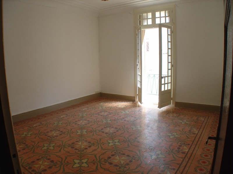 Sale house / villa Beziers 170000€ - Picture 4