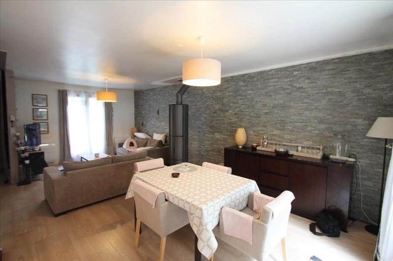 Sale house / villa Vulaines sur seine 365000€ - Picture 3