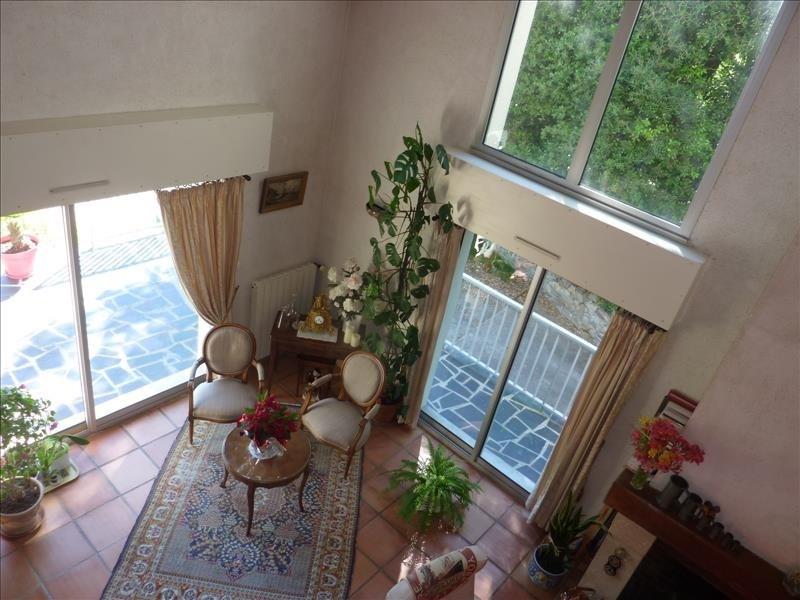 Deluxe sale house / villa Pornichet 852800€ - Picture 5