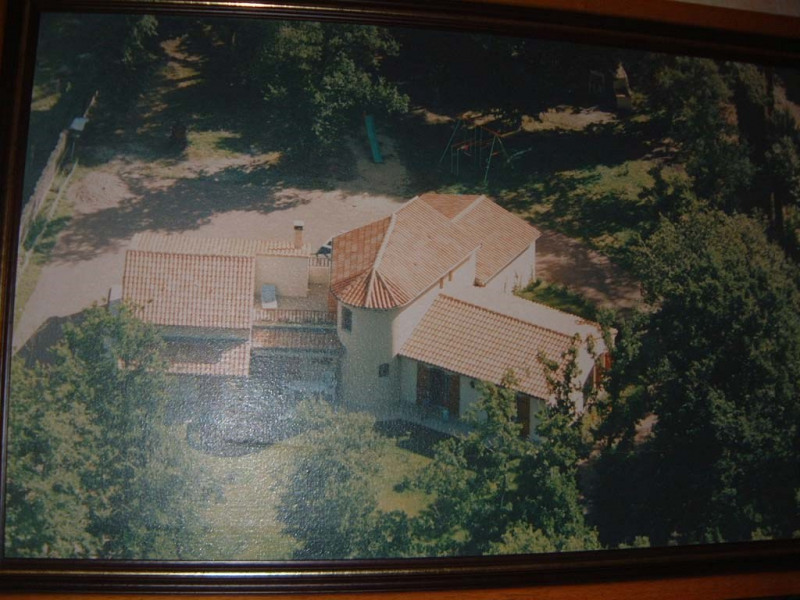 Sale house / villa Etaules 399 000€ - Picture 4