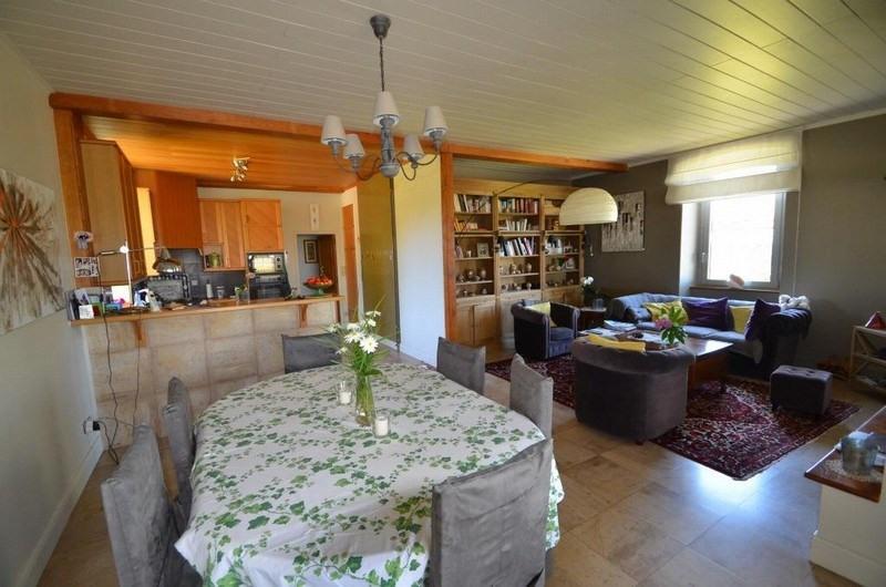 Verkoop van prestige  huis Regneville sur mer 554800€ - Foto 2