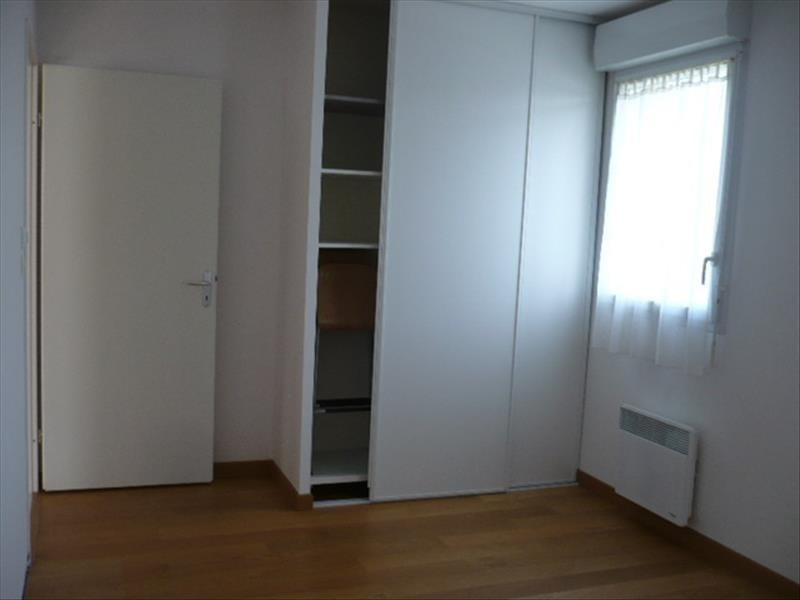 Sale apartment Nantes 167 680€ - Picture 7