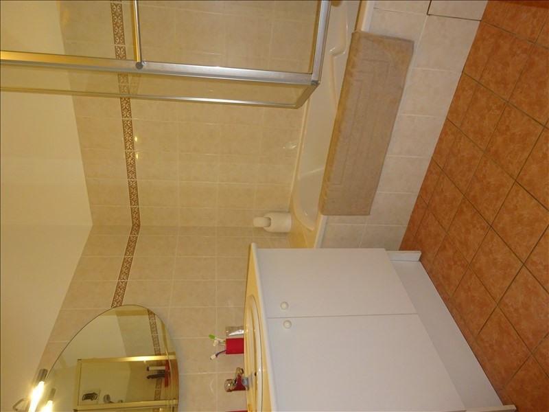 Vente appartement Vourles 339000€ - Photo 7