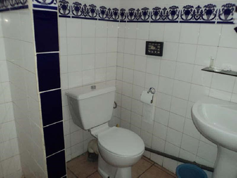 Sale house / villa Basse terre 260000€ - Picture 9