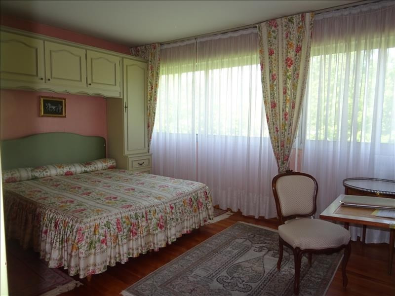 Sale apartment Marly le roi 473000€ - Picture 7