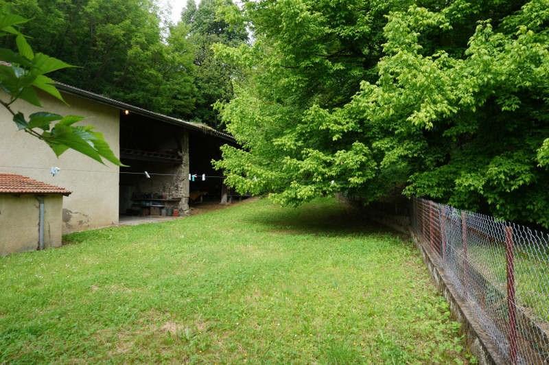 Vente maison / villa Vienne 220000€ - Photo 4