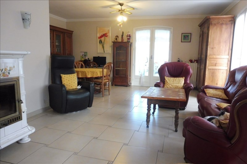 Vente maison / villa Proche st georges 315 000€ - Photo 2