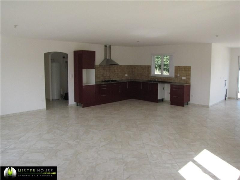 Vente maison / villa Montauban 199 000€ - Photo 4