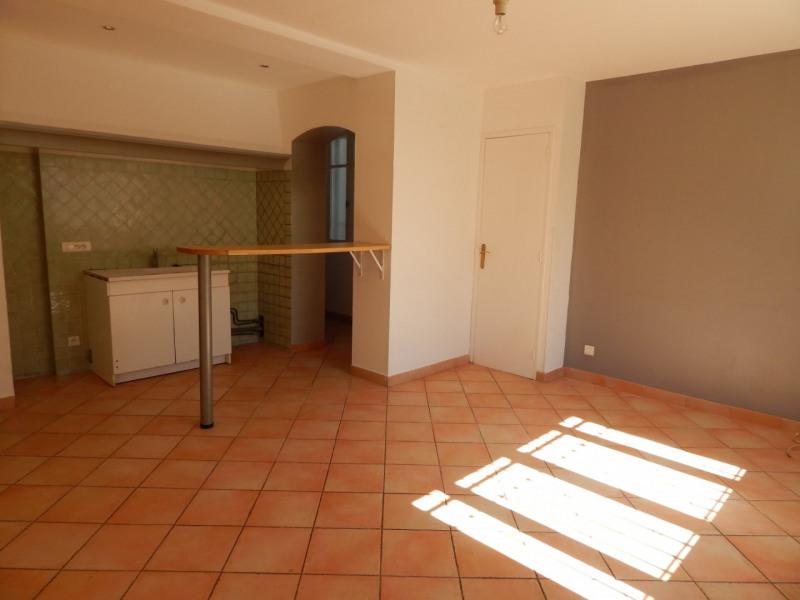 Sale apartment Salernes 157500€ - Picture 3