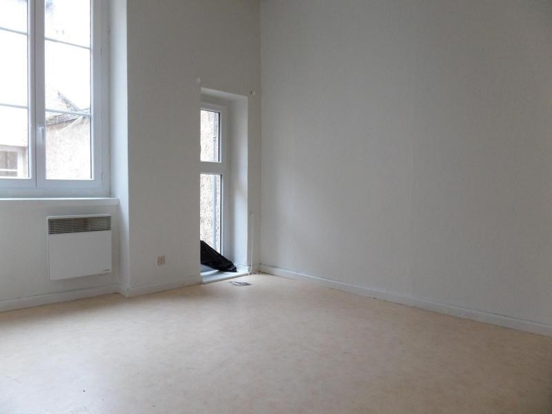Location appartement Dijon 399€ CC - Photo 4