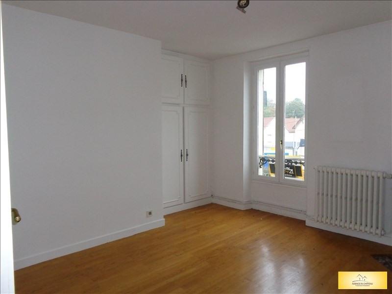 Sale building Rosny sur seine 260000€ - Picture 5