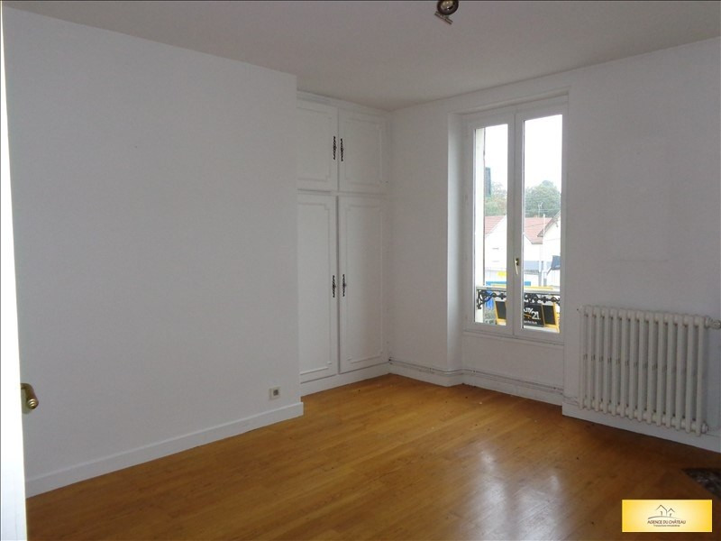 Vente immeuble Rosny sur seine 260000€ - Photo 5
