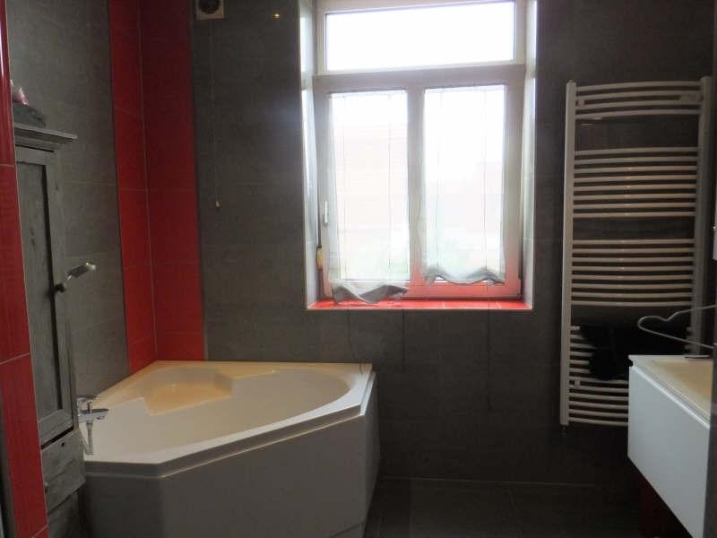Sale apartment Haguenau 180000€ - Picture 5