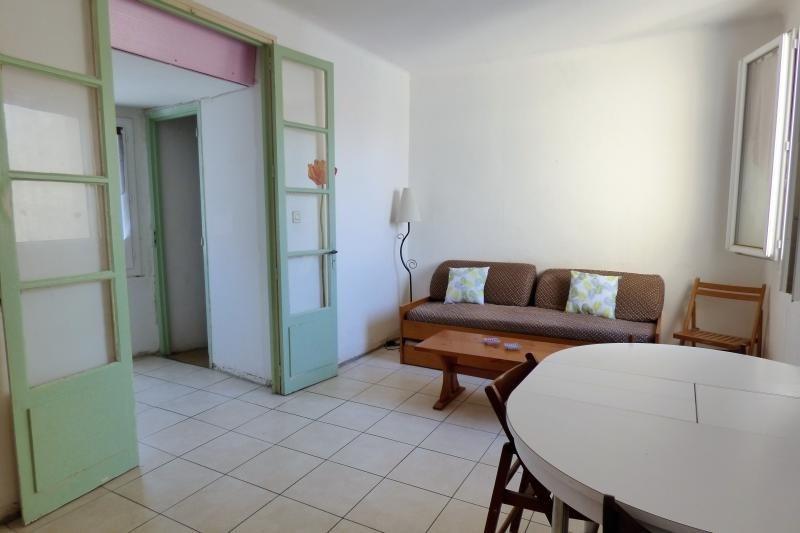 Sale house / villa Valras plage 215000€ - Picture 7