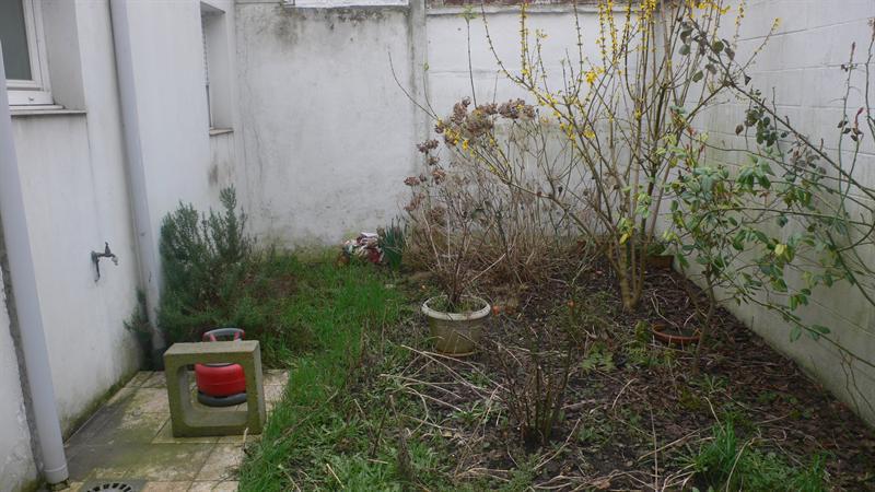 Sale house / villa Lille 183000€ - Picture 11