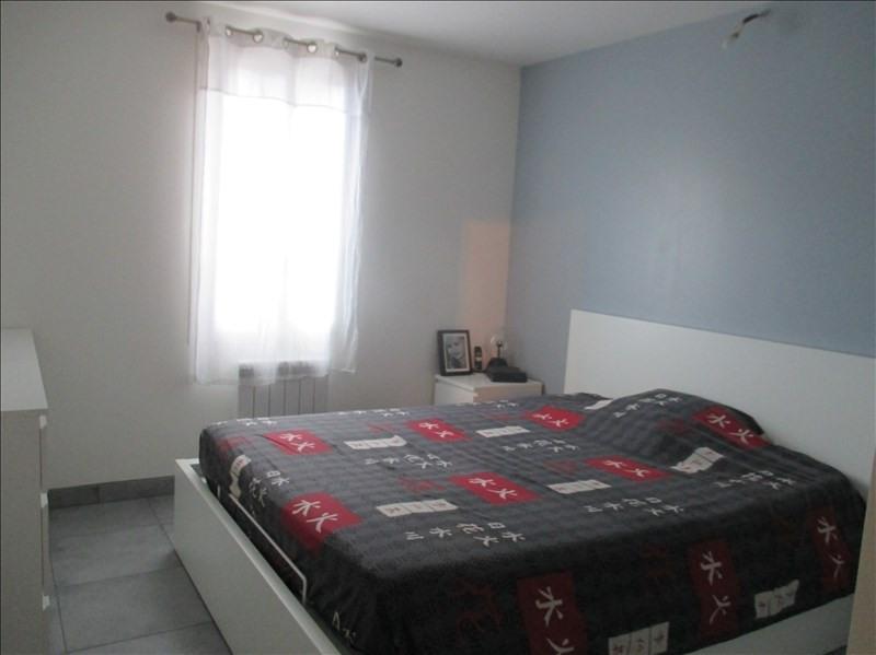 Vente appartement Bormes les mimosas 265000€ - Photo 3