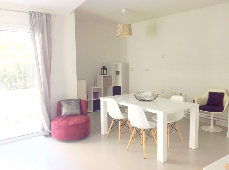 Deluxe sale apartment Montpellier 510 500€ - Picture 5
