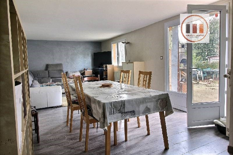 Vente maison / villa Charly 349 000€ - Photo 2