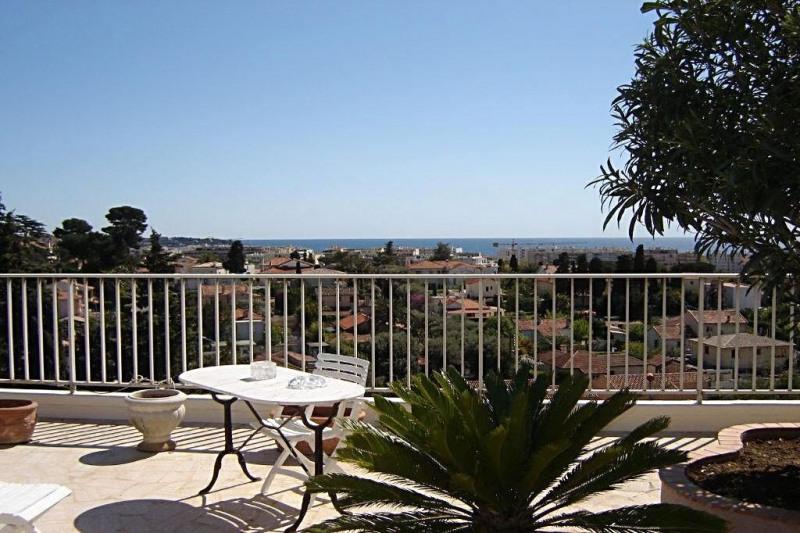 Vente villa sur le toit 4 Pièce (s)