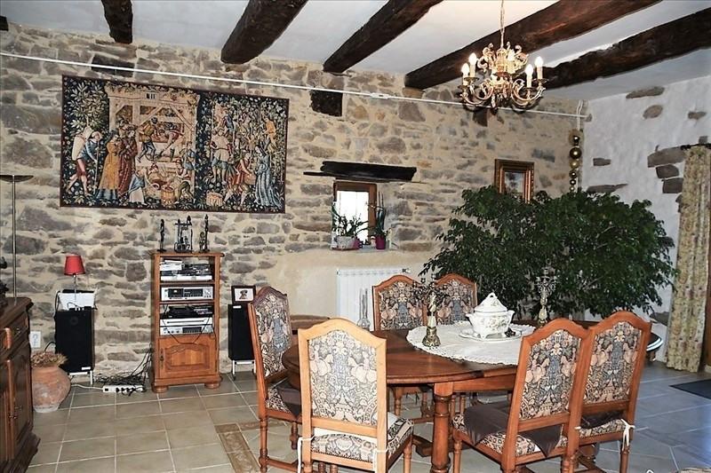 Immobile residenziali di prestigio casa Albi 840000€ - Fotografia 5