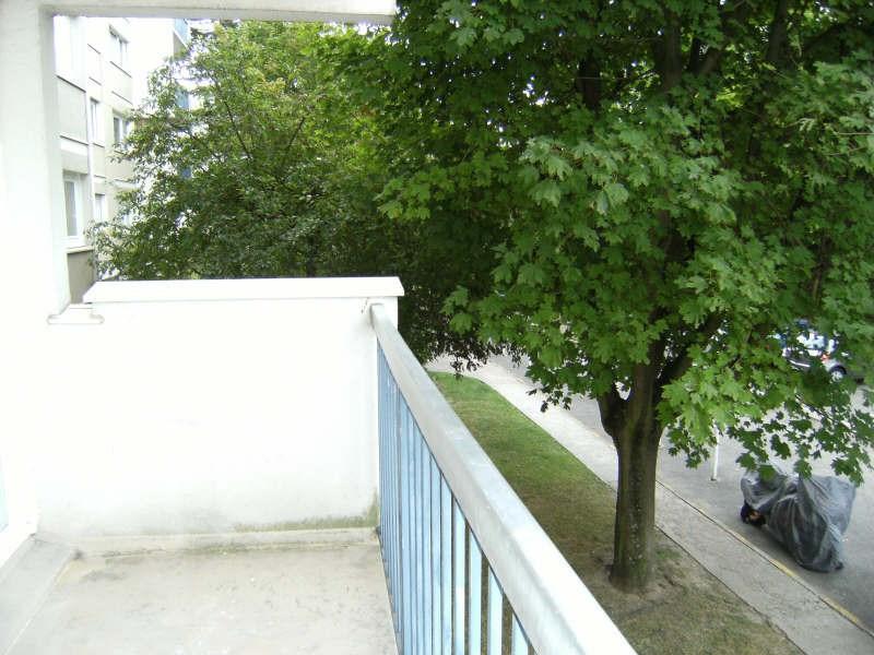 Location appartement Chatou 848€ CC - Photo 4