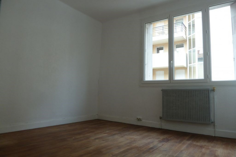 Location appartement Toulouse 634€ CC - Photo 5