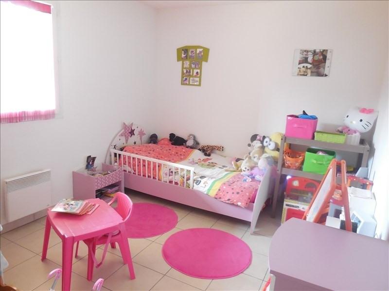 Vente maison / villa Montauban 147000€ - Photo 5