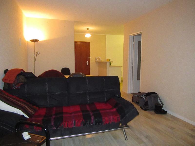 Sale apartment Perigueux 96000€ - Picture 3