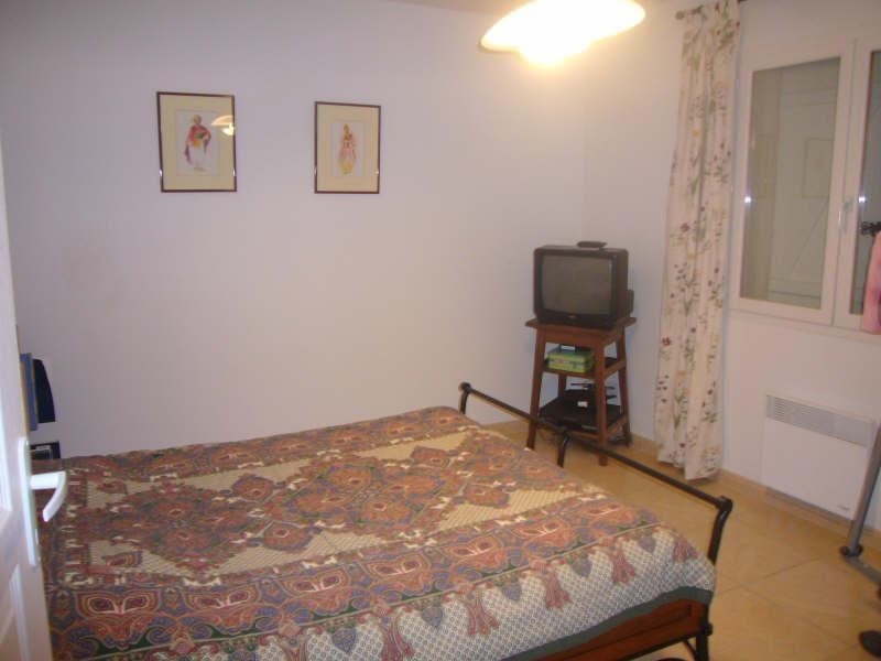 Sale apartment Bourgoin jallieu 205 000€ - Picture 3