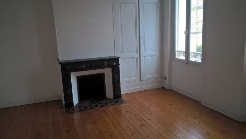 Location appartement Agen 750€ CC - Photo 2