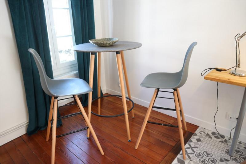 Location appartement Fontainebleau 750€ CC - Photo 8