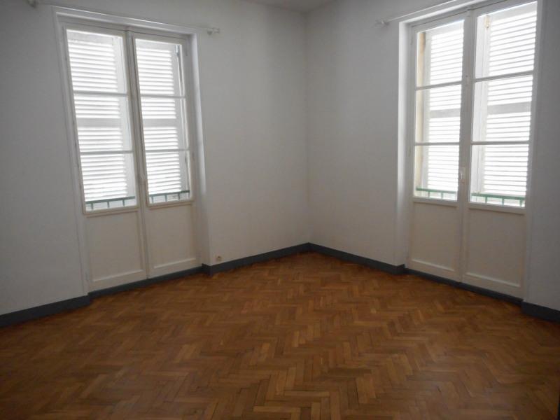 Sale apartment Falaise 55500€ - Picture 5