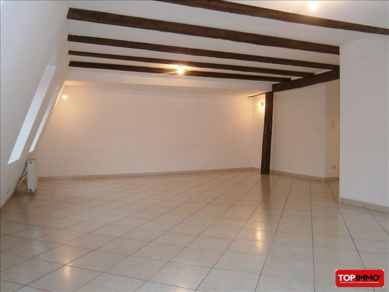 Location appartement Colmar 990€ CC - Photo 2