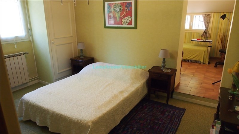 Vente de prestige maison / villa Saint cezaire sur siagne 576500€ - Photo 10