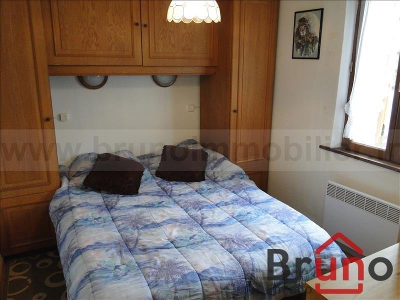Vendita casa Forest montiers 139500€ - Fotografia 6