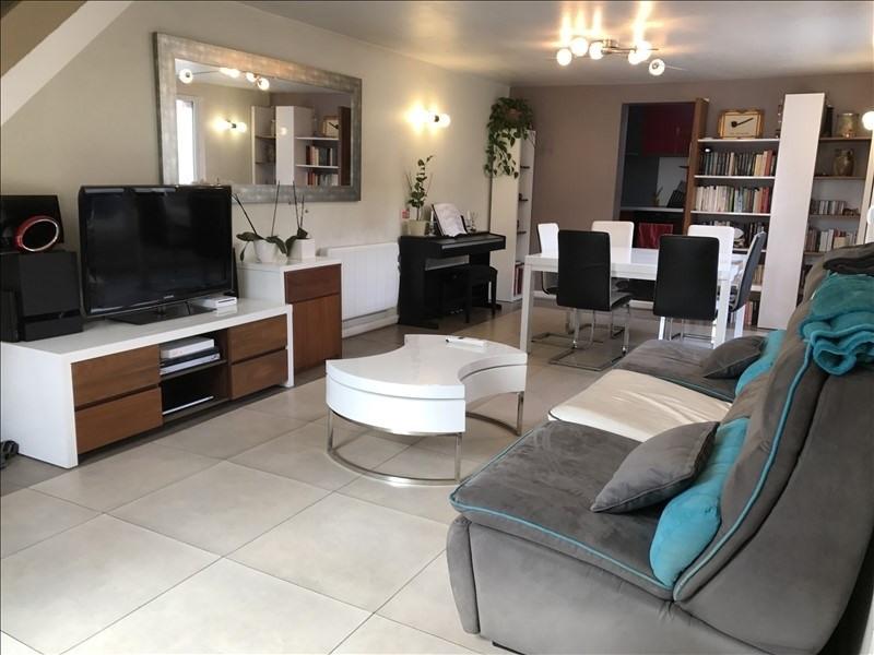Vente maison / villa Chelles 249000€ - Photo 2
