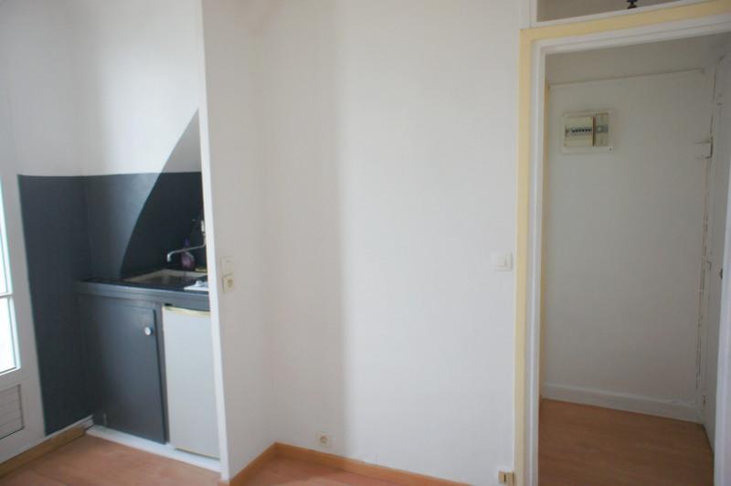 Location appartement Paris 15ème 620€ CC - Photo 5